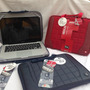 Bolsos Macbooks 13.3 Berlin Ii Importados