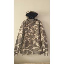 Tommy Hilfiger Chaqueta Jacket Casaca Hombre Talla S $95