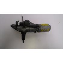 Motor Limpador Traseiro Vw Fox Gol G5 5z6955711a 2008 A 2013