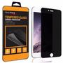 Vidrio Templado Anti Espia Iphone 6 6s Plus Unicos! Venelec