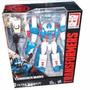 Transformers Combiner Wars Ultra Magnus Leader 2016 Perulego