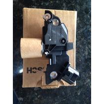 Regulador Voltagem Ford Fiesta Ka F00m145672 145235 145217