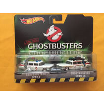 Ecto Duo Pack