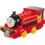 Thomas And Friends T&f Dc S! Miniveiculos Mattel Cx C/12