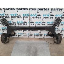 Eje Trasero Peugeot 307 Mod.´01-05 Usada!
