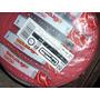 Cable Libre De Halogeno De 6mm Y,4mm Nuevos