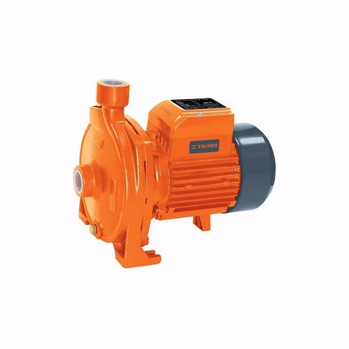 Bomba Electrica Para Agua Centrifuga Domestica 1 2 Hp