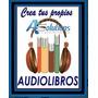 Convertir Libros En Audio Libros Escuchar