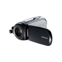Filmadora Samsung Digital Sc-mx10a Recertificado