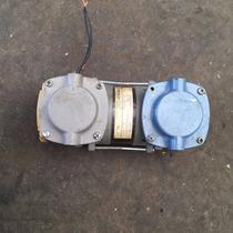 Compresor/ Bomba De Vacio 1/20 Hp 115 V