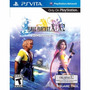 Final Fantasy Psvita X/x2 Hd Remaster Ps Vita Psvita E-sedex<br><strong class='ch-price reputation-tooltip-price'>R$ 105<sup>90</sup></strong>