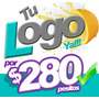 Ya Tienes Logotipo Para Tu Banda O Grupo De Musica??