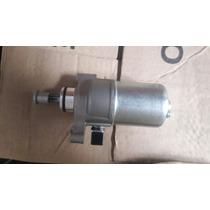 Motor De Partida Dafra Zig100/100+/crypton105