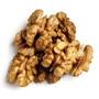 Nozes Mariposa Sem Casca (granel 1kg) Qualidade Premium