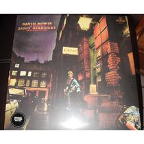 David Bowie - Ziggy Stardust (vinilo, Lp, Vinil, Vinyl)