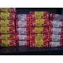 Conchas Biela Bancada 0.30 0.10 Hilux Fortunner 4runner 1gr