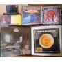 Vinilos Rock Clásico Lou Reed,santana,sinatra,police,who