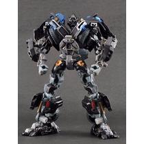 Transformer Ironhide - Hasbro - Lacrado - Original !!