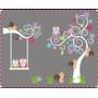 Vinilos Decorativos Infantiles, Bebes, Cuartos, Habitaciones