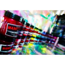 Tinte Manic Panic Vegano (original)