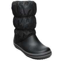 Calzado Mujer Crocs 160912 1o2 Envío Gratis