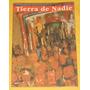 Tierra De Nadie Literatura Española Poesía N°5 Año 2002