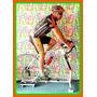 Ciclo-simuladores/rodillos Ciclismo/estáticos/equilibrio/new