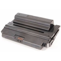Cartucho De Toner Compativel Xerox X3428. Frete Gratis