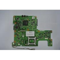 Placa Mãe Note Dell Inspiron 1545 48.4aq01-031