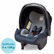 Cadeira P/ Auto Bebê Conforto Primo Viaggio Sl - Peg Pérego