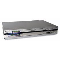 Ofertaaa Dvd Grabador Panasonicdmr-e100h,ultimo Aprovecha
