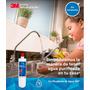 Kit Purificador Filtro Agua Modelo Family Sin Instalación 3m