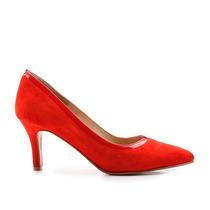 Zapato Roxy De Mujer Marca Ferraro