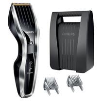 Cortador De Cabelos Philips C5450/80 - Preto/cinza Bivolt