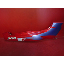 Cubierta Lateral Kawasaki Ninja 500r Ex 500 Ex500 94 A 08