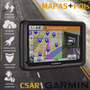 Mapas Gps Garmin Venezuela | Ruteable |