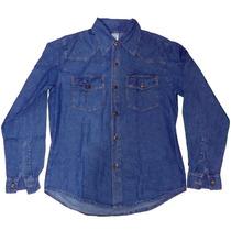 Vilamo Camisa Caballero Diseño Original De Moda Ref: 1705