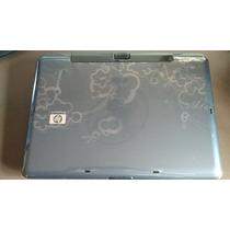 Notebook Hp Touchsmart Tx2 1040br Defeito