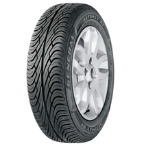 Pneu Aro 14 General Tire Altimax Rt 175/65 R14