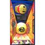 Juguete Reyes Kreisel Motor Ball Rc Nueva. Niño O Niña