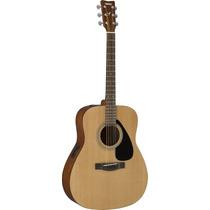 Guitarra Yamaha Acustica Fx 310aii