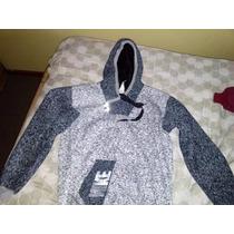 Poleron Nike M