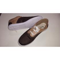 Oferta Zapatos Calzados Gomas Damas Mujeres Talla 37