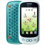 Celular Lg Gt350 Branco Touch Nacional Original Desbloqueado