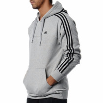 Poleron Adidas Essentials Men