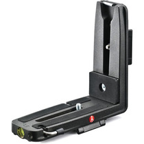 Q2 L Bracket Accessory Manfrotto