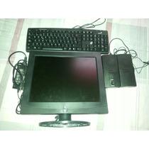 Monitor+teclado+cornetas (nuevo)