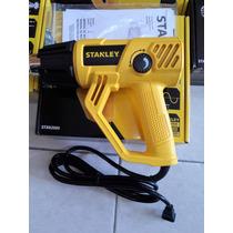 Pistola De Calor Stxh2000 Stanley