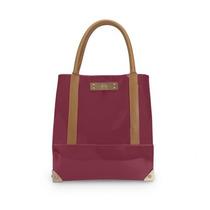 Bolsa Petite Jolie Shopper - Pj1681