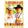 Os Pistoleiros Do Oeste Dvd